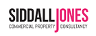 Siddall Jones Limited logo