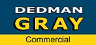 Dedman Gray Property Consultants Ltd, SS1