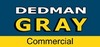 Marketed by Dedman Gray