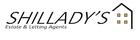 Shilladys