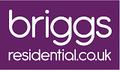 Briggs Residential logo