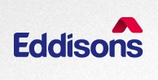 Eddisons Commercial Limited