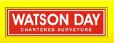 Watson Day LLP