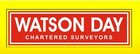 Watson Day Chartered Surveyors