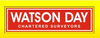 Watson Day Chartered Surveyors logo