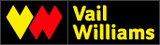 Vail Williams LLP