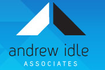 Andrew Idle Associates logo