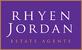 Marketed by Rhyen Jordan Estate Agents Limited