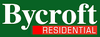 Marketed by Bycroft Residential