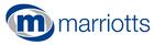 Marriotts logo