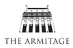 The Armitage Apartments Logo