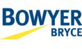 Bowyer Bryce