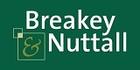 Breakey & Nuttall logo