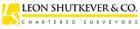 Leon Shutkever & Co logo