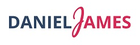 Daniel James Estate Agents logo