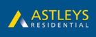Astley - Morriston logo