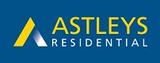 Astleys - Mumbles Logo