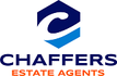 Chaffers Estate Agents logo