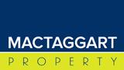 Mactaggart Property