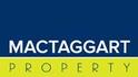 Mactaggart Property Logo