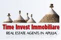 Time Invest Immobiliare