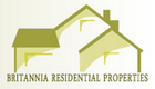 Britannia Residential Properties Ltd Logo