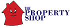 The Property Shop, BN2