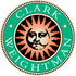 Clark Weightman logo