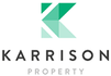 Karrison Property, TN16