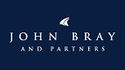 John Bray and Partners