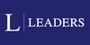 Leaders - Headington logo