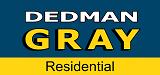 Dedman Residential Ltd Logo