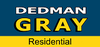 Dedman Residential Ltd
