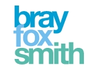 Bray Fox Smith, W1S