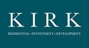 Kirk Estates