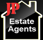 JP Estates Logo