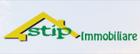 Stip Immobiliare logo