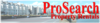 ProSearch Limited logo