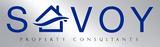 Savoy Property Consultants Logo