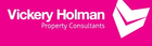 Vickery Holman Property Consultants