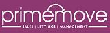 Prime Move Logo