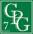 Country Property Group logo