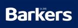 Barkers - Queens Road Logo