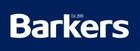 Barkers - Queens Road logo