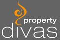 Property Divas Limited