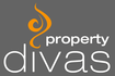 Property Divas Limited, NW3