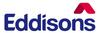 Eddisons Property Auctions logo