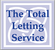 The Total Letting Service