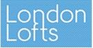 London Lofts