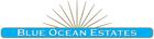 Blue Ocean Estates logo